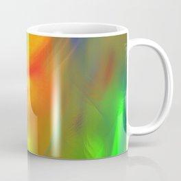 Disco Saturday Night Coffee Mug