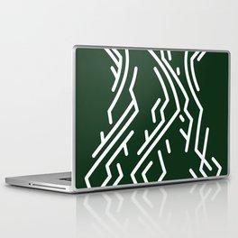 Assurgent Laptop & iPad Skin