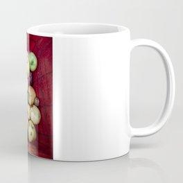 Mele | Apples Coffee Mug