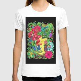 Pritty T-shirt