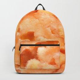 Guava fruit Backpack