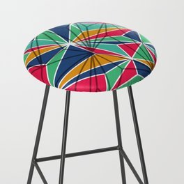 Miracles Bar Stool