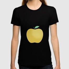 Apple 22 T-shirt