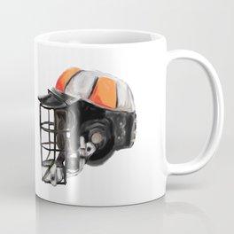 Princeton Bucket Coffee Mug