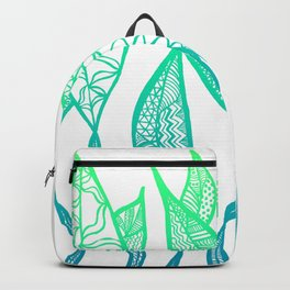 Sway Ombre Backpack