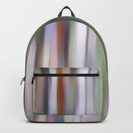 color bathing Backpack