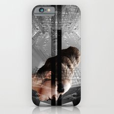 Emily 2 Slim Case iPhone 6s