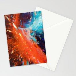 HÏGS Stationery Cards
