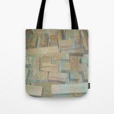 Mosaik 1.1 Tote Bag