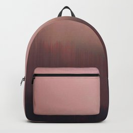 Daydream Nation Backpack