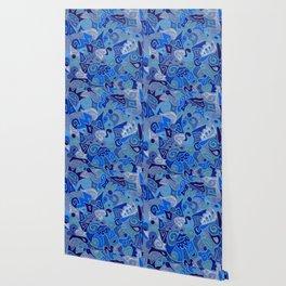 Antonia Wallpaper
