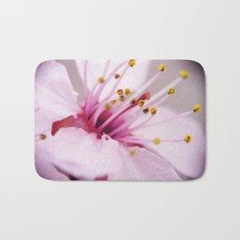 Cherry Blossum Bath Mat