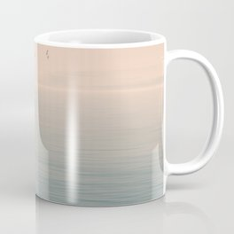 Fly by night Coffee Mug
