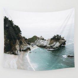 Big Sur / California Wall Tapestry