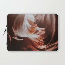 The Canyon 2 Laptop Sleeve