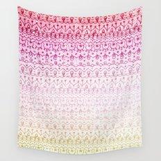 Strawberry Shortcake Wall Tapestry