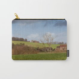 Goodrich Castle II Carry-All Pouch