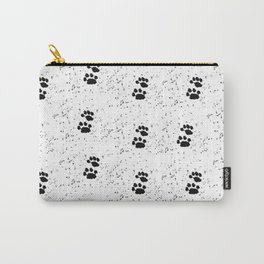 Huellas Carry-All Pouch