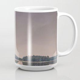 Kejimkujik National Park Coffee Mug