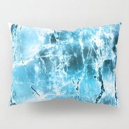 Diamond Dust Pillow Sham