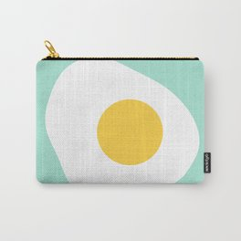 Sunny side up! Carry-All Pouch