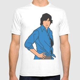 amitabh bachchan T-shirt