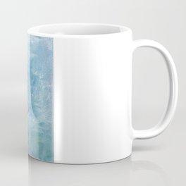 Waterlily Coffee Mug