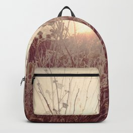 In a Different Light Backpack