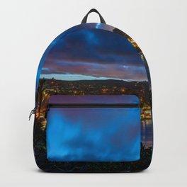 Laguna Coast Dawn Backpack