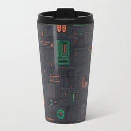 AFK Travel Mug
