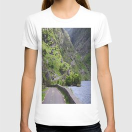 Gap of Dunloe T-shirt