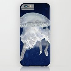 Jellyfish iPhone 6s Slim Case