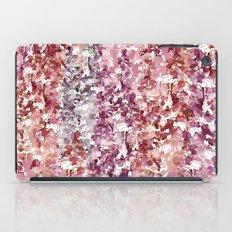 Acacia iPad Case