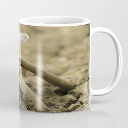 Like a feder Coffee Mug