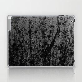 I'm your man Laptop & iPad Skin