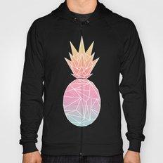 Beeniks Rays Pineapple Hoody