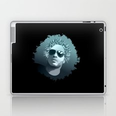 Tribute to Lenny Kravitz Laptop & iPad Skin