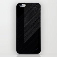 Arrows by Friztin iPhone & iPod Skin
