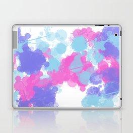 TriDots Laptop & iPad Skin