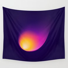Desire Wall Tapestry
