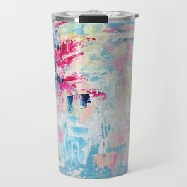 The Jet Set Travel Mug