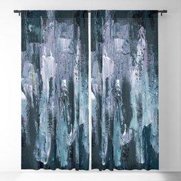 Achroma Blackout Curtain