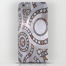 Cathedral Floor Slim Case iPhone 6 Plus