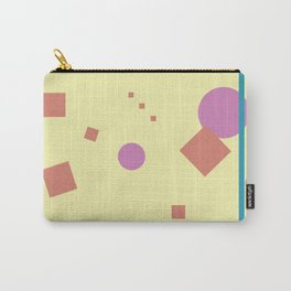 Valetta Carry-All Pouch