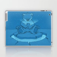 TFTHAOT (Thanks for the help ahead of time) Laptop & iPad Skin