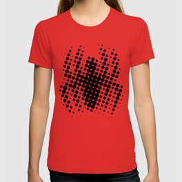 Aranha T-shirt