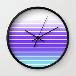01 Wall Clock