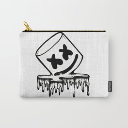 Melt Mello Carry-All Pouch
