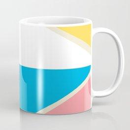 california casa Coffee Mug