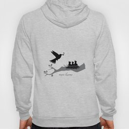 music lessons Hoody